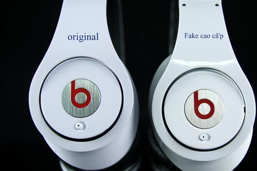 Tai nghe beat