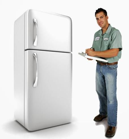 Điện lạnh Đức Hưng - Sửa chữa điện dân dụng uy tín