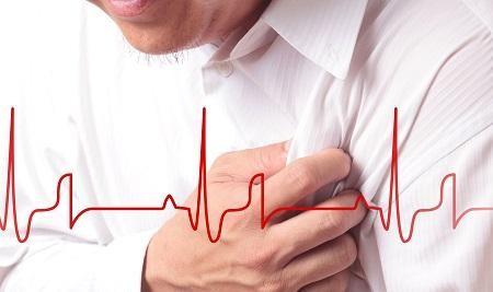 Bệnh tim mạch - Kẻ giết người vô cùng nguy hiểm