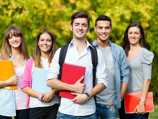 Điều kiện du học Đức miễn phí