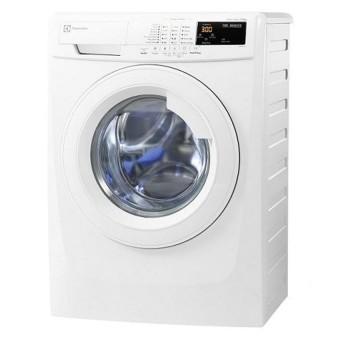 Máy giặt LG báo lỗi dL không hề khó xử lý