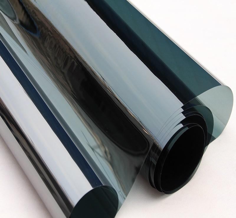 Có nhiều loại phim cách nhiệt dán kính khác nhau trên thị trường