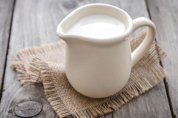 Uống sữa đậu nành lúc nào tốt nhất?