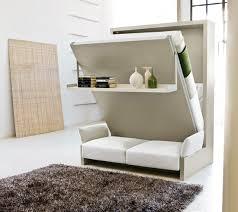Mẫu nội thất đa năng cho nhà nhỏ hẹp