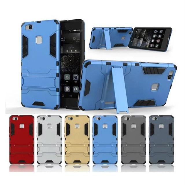 Mẫu ốp lưng Huawei chống sốc Iron man