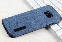 Mua ốp điện thoại S7 Edge giá rẻ phù hợp với nhu cầu