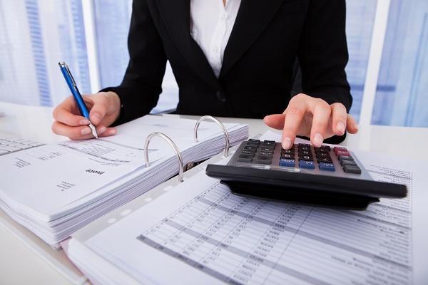 Dịch vụ kế toán Quận 1 uy tín nhất