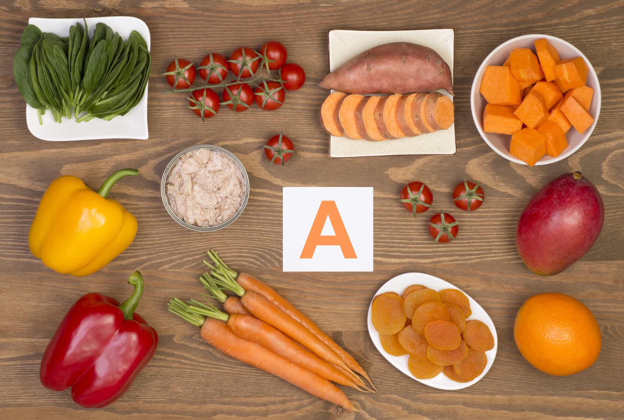 Tối ưu hóa dinh dưỡng và giúp trẻ có hệ tiêu hóa khỏe mạnh