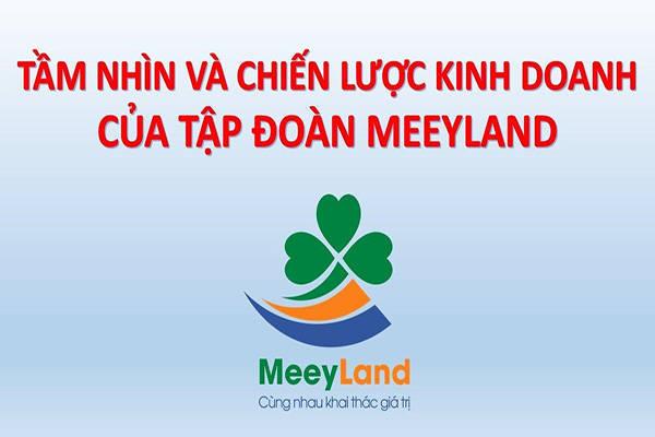 meeyland-6