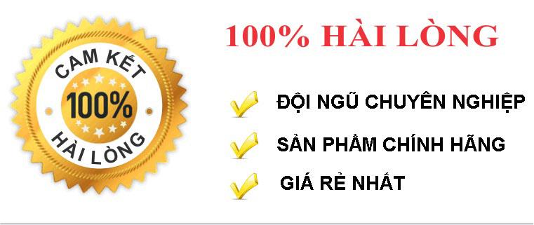 Tiến Dịu Auto- địa chỉ uy tín nhất Hà Nội.