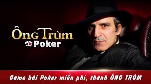 Game ông trùm poker mang đến nhiều điều mới lạ cho dân chơi bài lá