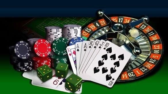 Cách chơi poker không khó