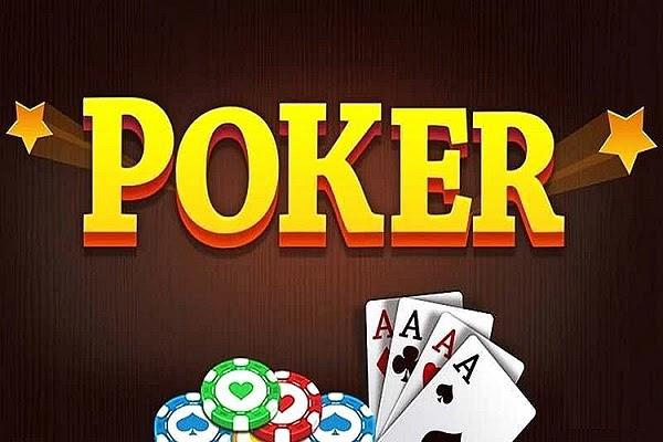 Poker là trò chơi bài như thế nào?
