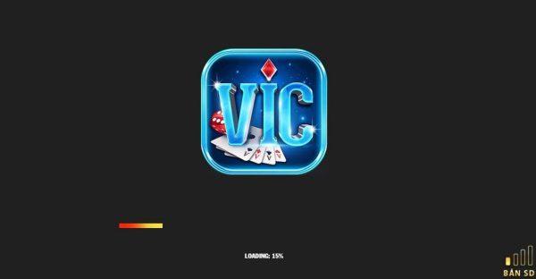 Vicwin mang đến cho người chơi niềm vui