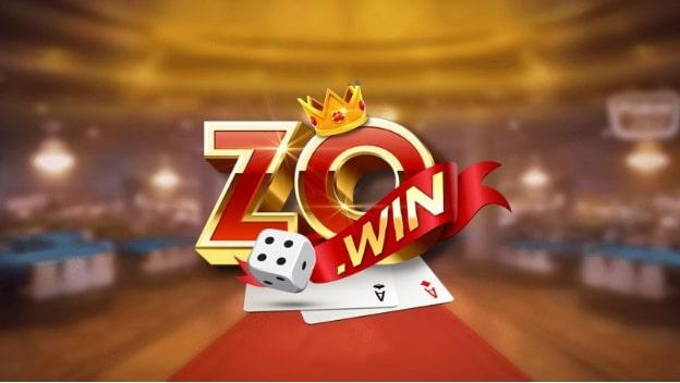 ZoWin – cổng game đổi thưởng an toàn